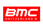 bmc-switzerland