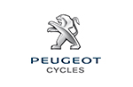 peugeot-cycles