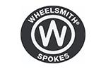 wheelsmitm